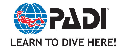 PADI Qualified Dive Masters at Hightide Barbados Dive Shop